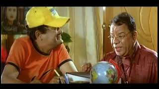 Sye Kannada Movie Comedy Scene