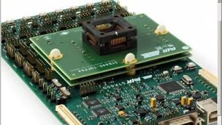 Видеоуроки по Микроконтроллерам AVR  6 Стартовые наборы для быстрого изучения микроконтроллеров