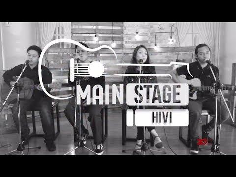 Hivi Sampaikan Pesan di Single dan Video Clip Terbaru 'Remaja'