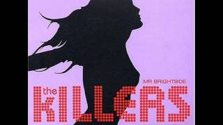 Soundtrack KeinOhrHasen  The Killers - Mr. Brightside Thin White Duke Remix
