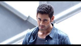 1...Nenokkadine 1-1-14 Latest Trailer || Mahesh, Kriti Sanon, Ratnavelu, DSP, Sukumar