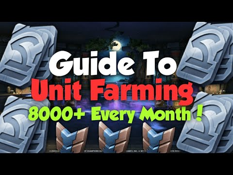 8000+-units-every-month?!-|-unit-farming-guide/spreadsheet-|-marvel-contest-of-champions