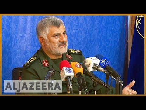 🇮🇷 Iran nuclear deal: Tehran braces for Trump's decision | Al Jazeera English