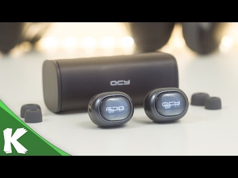 qcy-q29-bluetooth-earbuds-review-|-affordable-airpods-alternatives-|-are-they-worth-it?