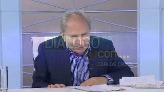 10/04/2016 - Diálogo Con...
