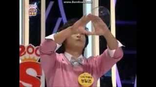 รายการโชว์สุดฮิตจากเกาหลี - รายการ สตาร์คิง โชว์เด็ดพิชิตแชมป์ ( เทปพิเศษ / ตอนที่ 200 ) [4]