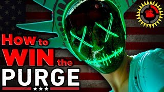 Film_Theory:_How_To_WIN_The_Purge