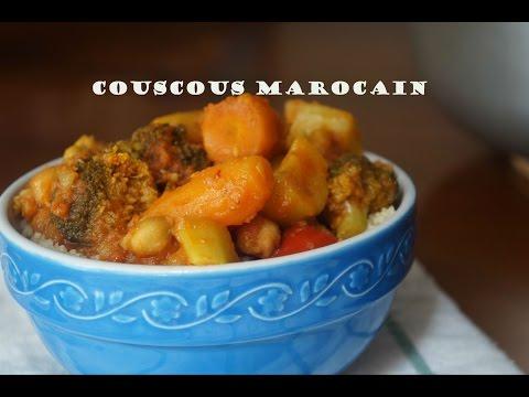 couscous-marocain-aux-legumes
