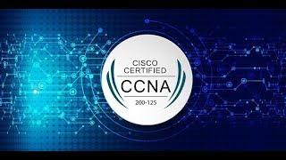 Q/R certification CCNA 200-125 Routing & Switching - Formation en ligne SmartnSkilled