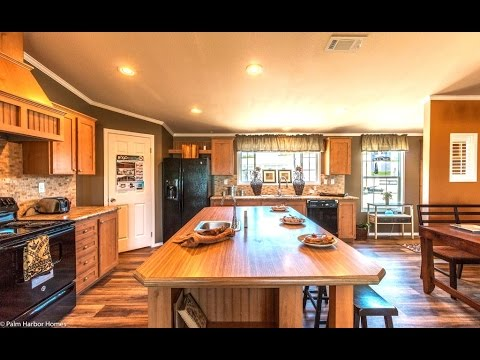 the swiss 4 bed 2 3 bath mobile modular home for sale