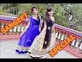 Sangeet Special Morni Banke Pallo Latke Aaja Nachle Nagada Sang Dhol