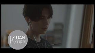 "[HD繁中字] 韶宥 Soyou X 成始璄 - ""顯而易見的離別 (I Still)"" MV"