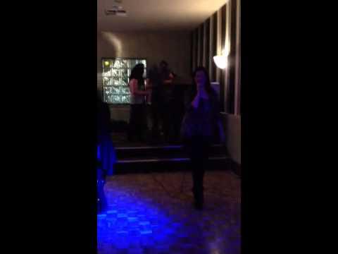 Karaoke - Emu Hotel