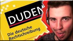 Reschtchreipunk isd Nur zu Eurenn Beeszden! - Happy Wheels Duden Edition   Kedos