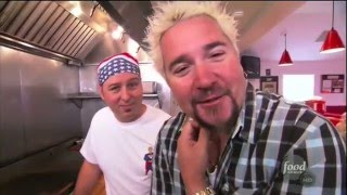Guy Fieri Funny Pictures