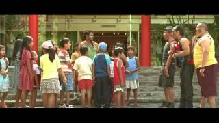 Джунгли зовут! В поисках Марсупилами - Trailer
