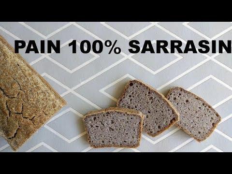 le-pain-100%-sarrasin-(sans-gluten)