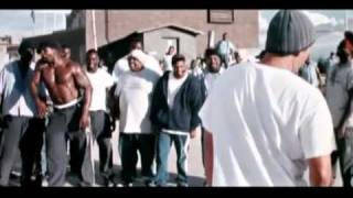 Nelly - Errtime (Official Music Video).flv