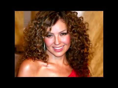 LATINO MIX 2016 / LATIN CELEBRITY MIX / BEST LATIN POP / BEST LATIN SONGS