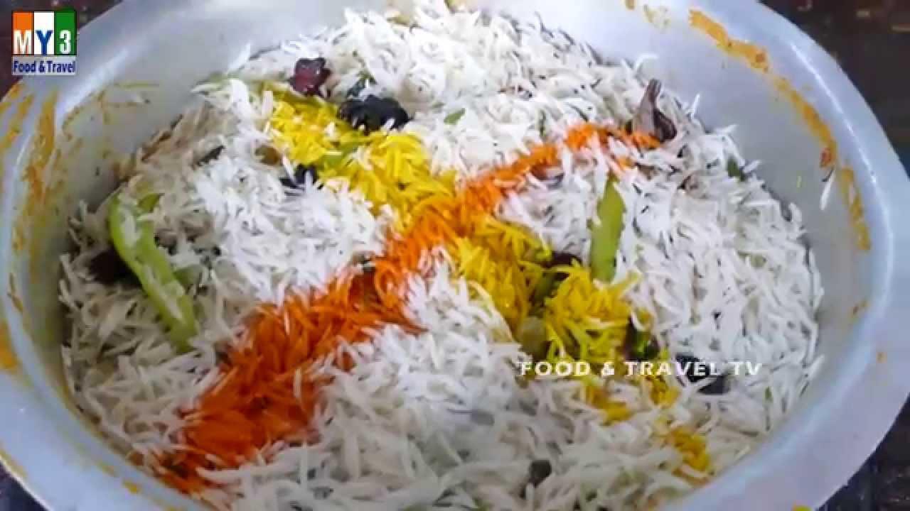 Hyderabadi chicken dum biryani hyderabadi street food non veg hyderabadi chicken dum biryani hyderabadi street food non veg recipe in india forumfinder Choice Image