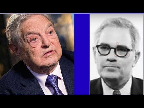 George Soros gives $1 7Million to far left District Attorney in Philadelphia