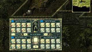 Funbuilding #22: Divine Divinity Character Creation Guide