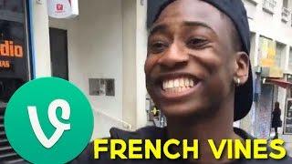 Meilleurs vines français  - Vidéos instagram - Episode 15