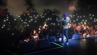 CRAZY LIT CONCERTS - PART 1 [TRAVIS SCOTT, MIGOS, CARDI B, LIL PUMP, SCARLXRD]