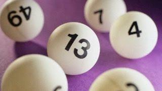 Como Ganar Chance, Oracion Para Ganarse La Loteria, Ganar Las Loterias, Como Poder Ganar La Loteria