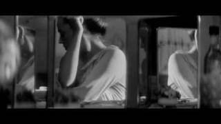 Тони Ричардсон. Mademoiselle, 1966