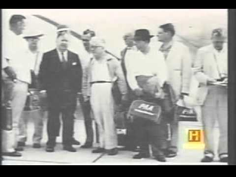 1954 CIA Coup in Guatemala Effects Still Being Felt Today