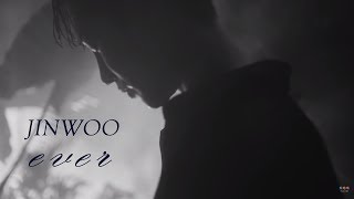 【MV繁中字】JOO JINWOO 朱抮玗(주진우) - EVER (Chinese sub)