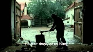 """Revanche"" - 2008 - Movie Trailer"