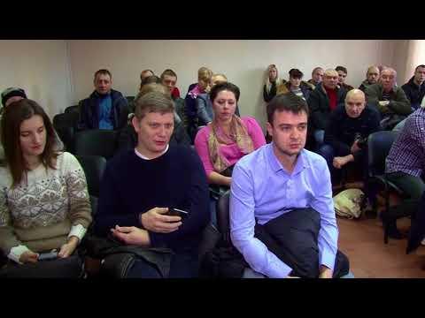 DumskayaTV: Транспорт без купюр