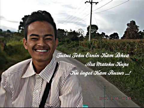 Last Child -Sekuat Hatimu-Official Indonesia's ||!#Starmusic