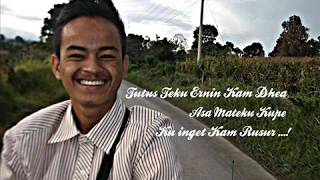 Last Child -Sekuat Hatimu [ OFFICIAL AUDIO ALBUM ]