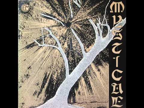 Ennio Morricone - Adagio Sacrale