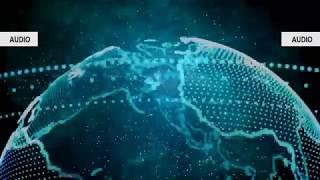 La importancia de la seguridad informática en las organizaciones | Digiware - Emisora Mariana