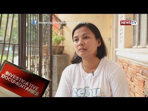 Investigative Documentaries: Ilang aplikante, dismayado sa online appointment system ng DFA