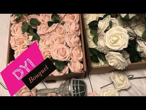 real-looking-fake-roses