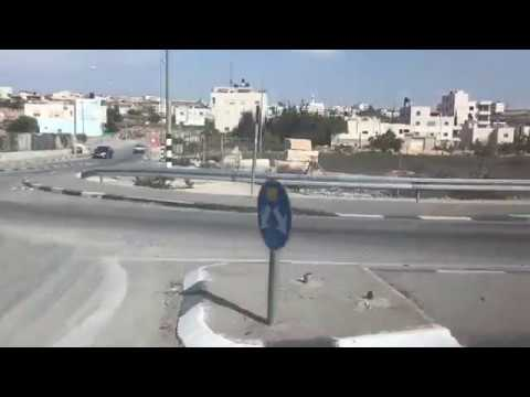 Truth about Jewish Settlements- West Bank, Judea & Samaria
