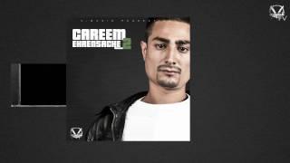 Careem Ehrensache 2 Album Teaser