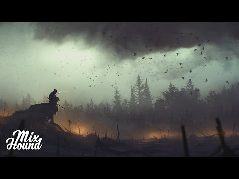 [Chillout] Phaura - This Rain