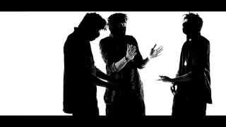 """""""TRILLionaire"""" (Official Video) Blue The Misfit ft. X The Misfit"""