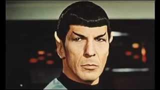 Dr. Spock - Hvar ertu nú?