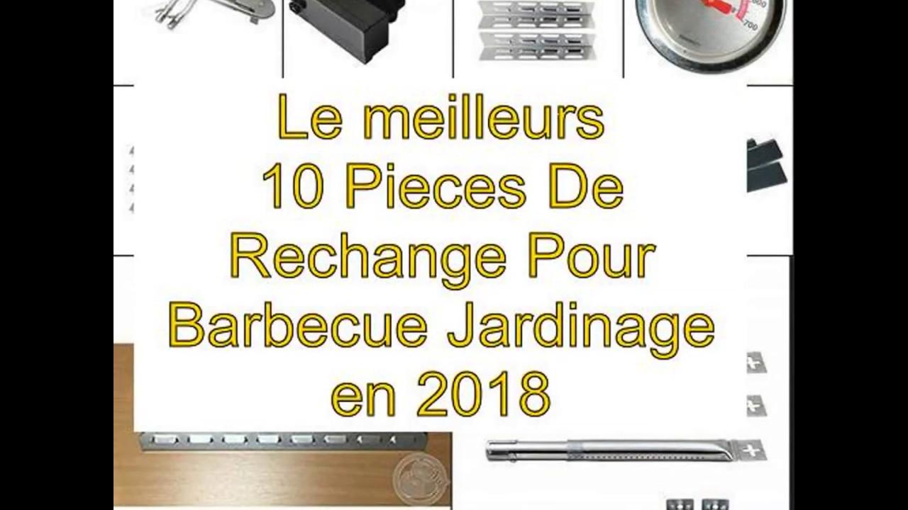 Bar.B.Q.S R/échaud Universel r/églable Grill BBQ Oblong Tube Burner