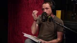 Stag - Get The Message (Live on KEXP)