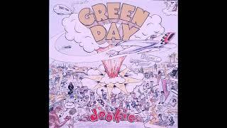 Green Day - #02 - Having A Blast (Remastered)