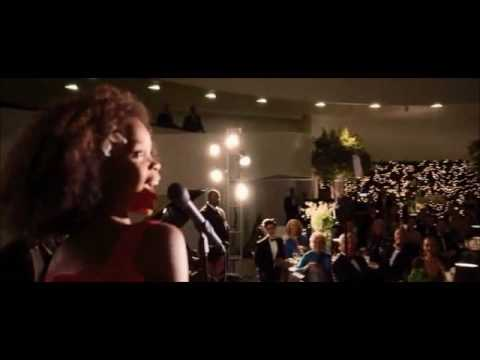 My Big opportunity - Annie (2014 Movie)