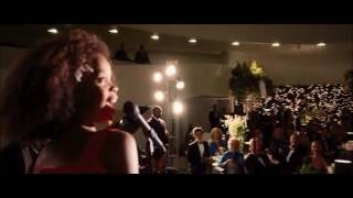 Video My Big opportunity - Annie (2014 Movie) download MP3, 3GP, MP4, WEBM, AVI, FLV Juli 2018